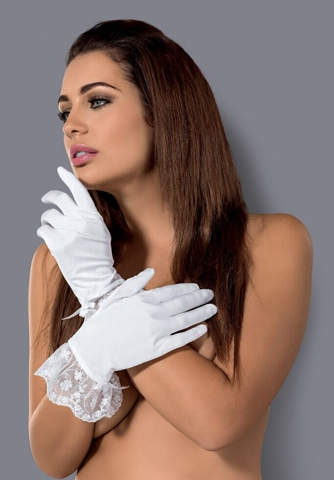 Etheria gloves, Obsessive